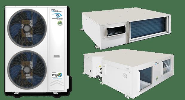 Polaris Technologies